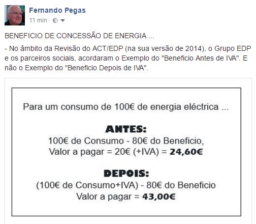 Beneficio1.png