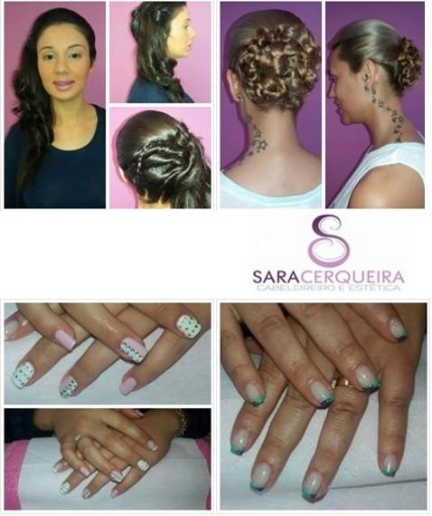 Sara Cerqueira Cabeleireira_3.jpg