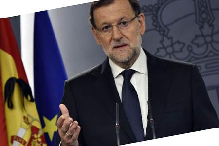Rajoy solidário (14-11-15).jpg