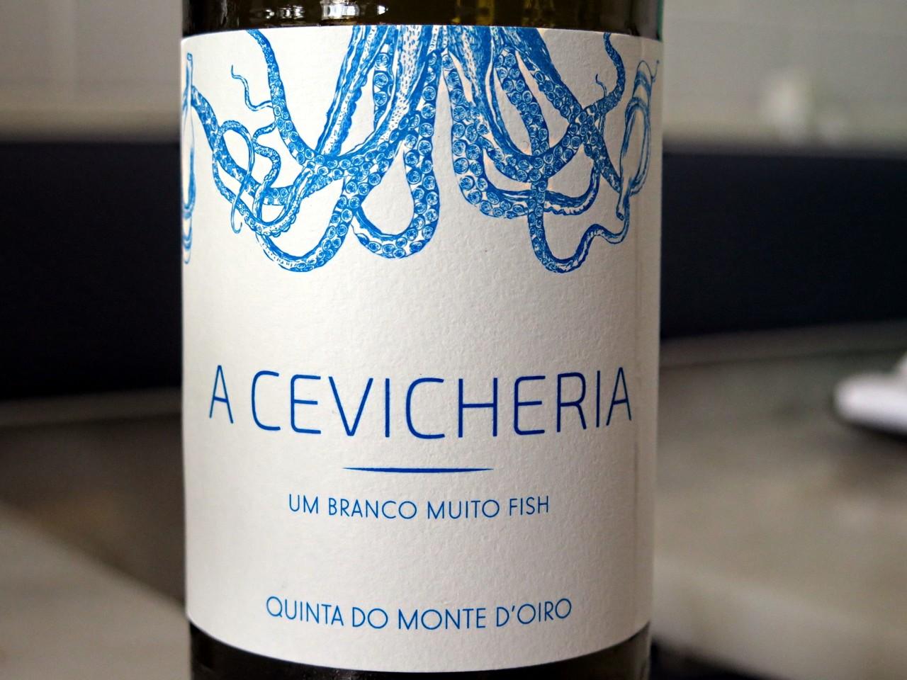 Produzido por José Bento dos Santos
