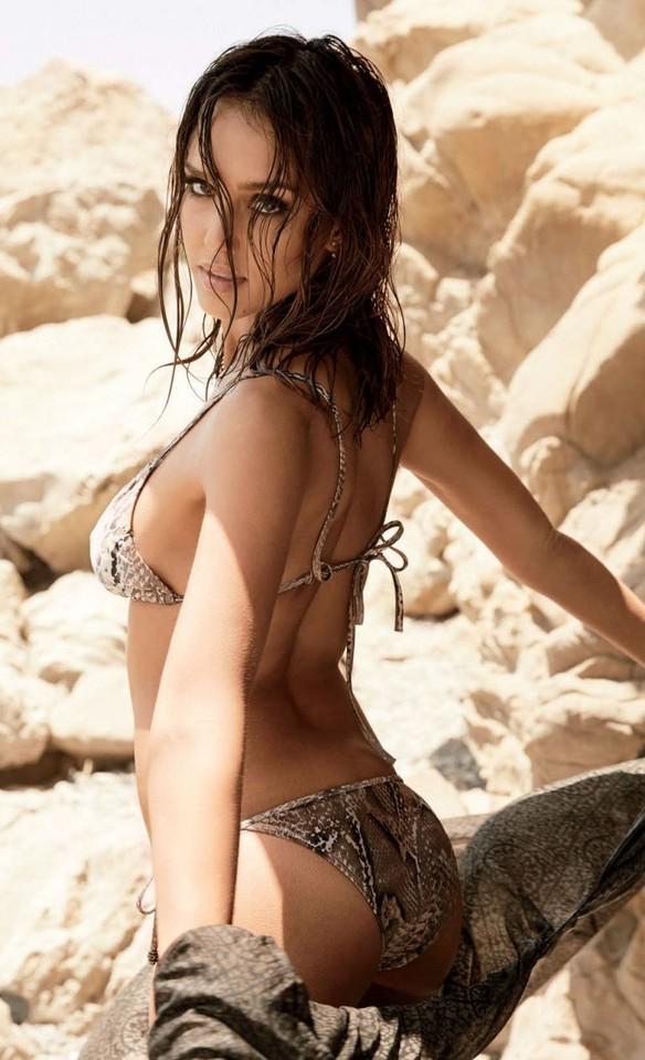 Jessica-Alba-6.jpg