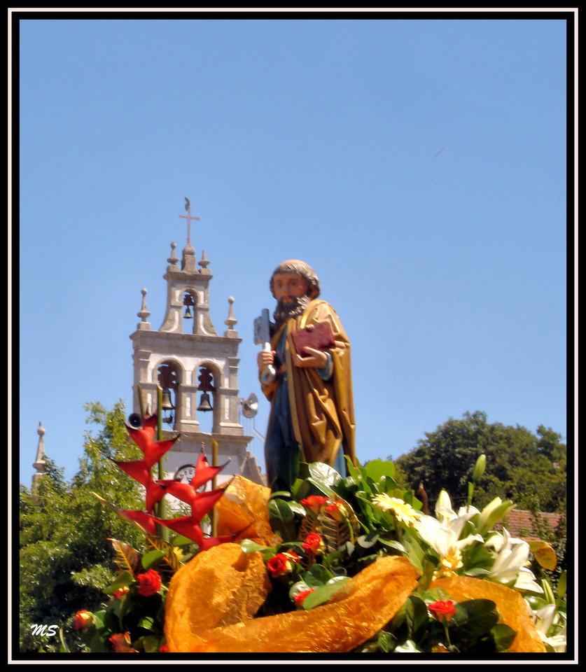 S Pedro 2.jpg