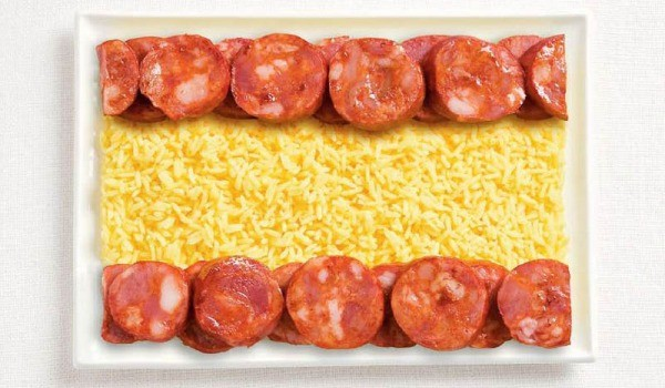 spain-food-flag_600.jpg