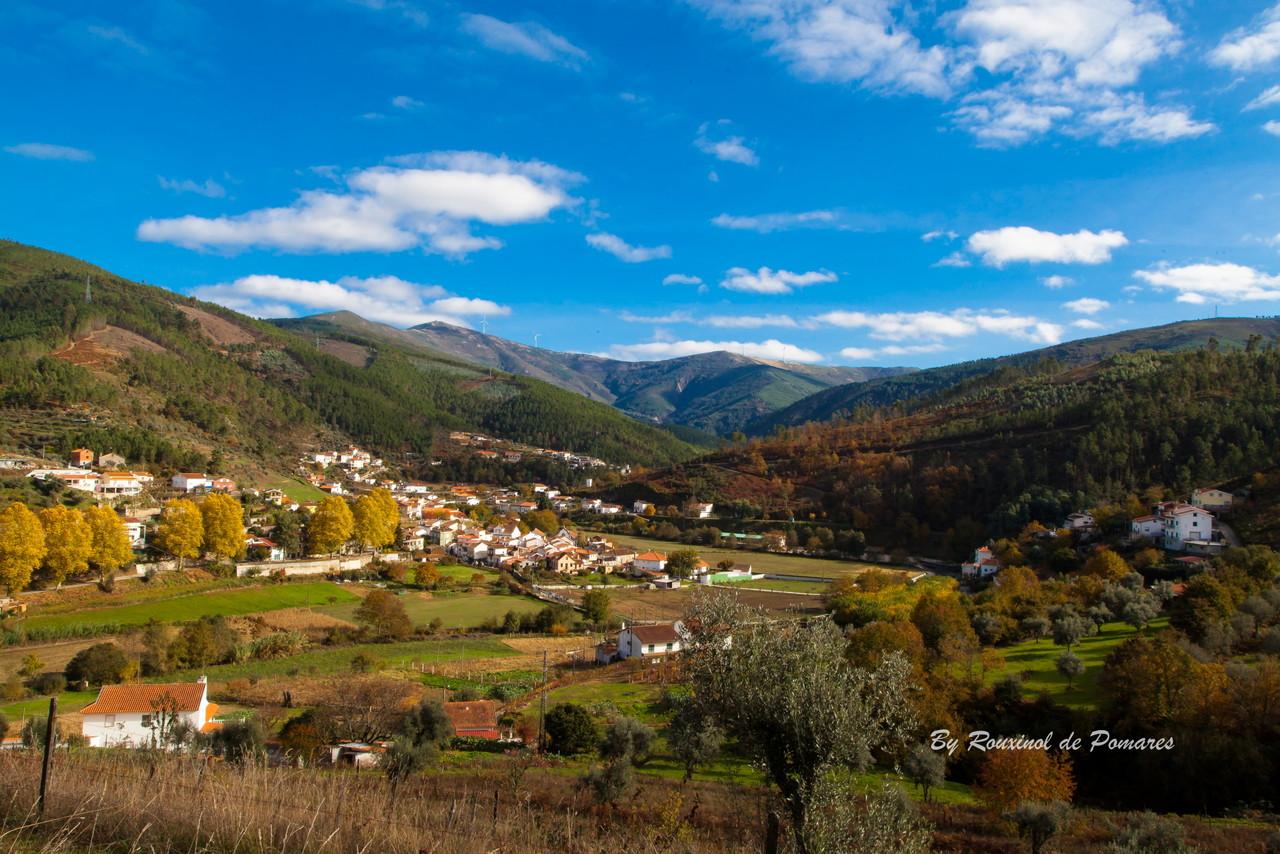 Outono em Pomares (2).JPG