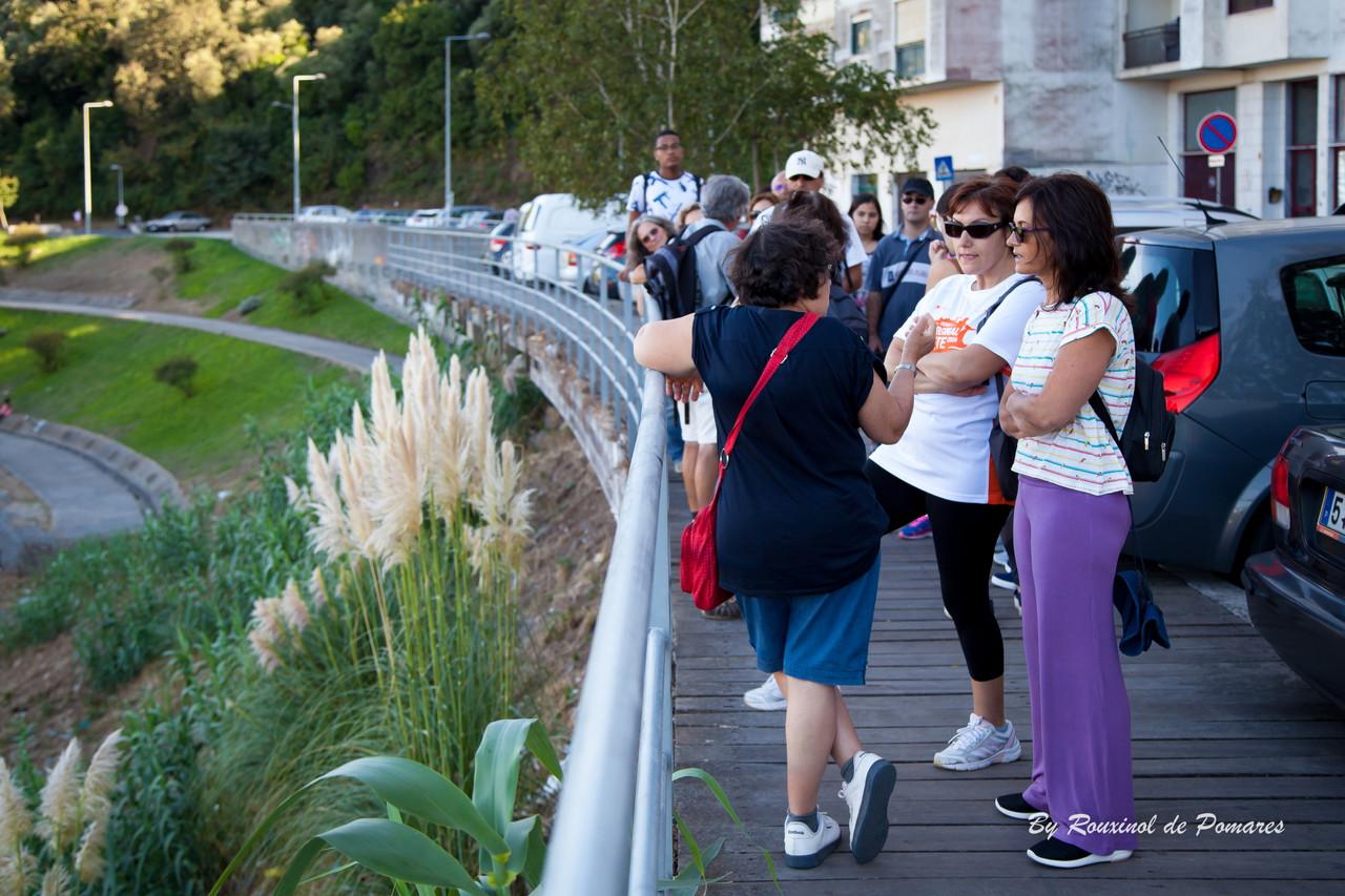 3ª Caminhada com Stória em Agualva-Cacém (14)