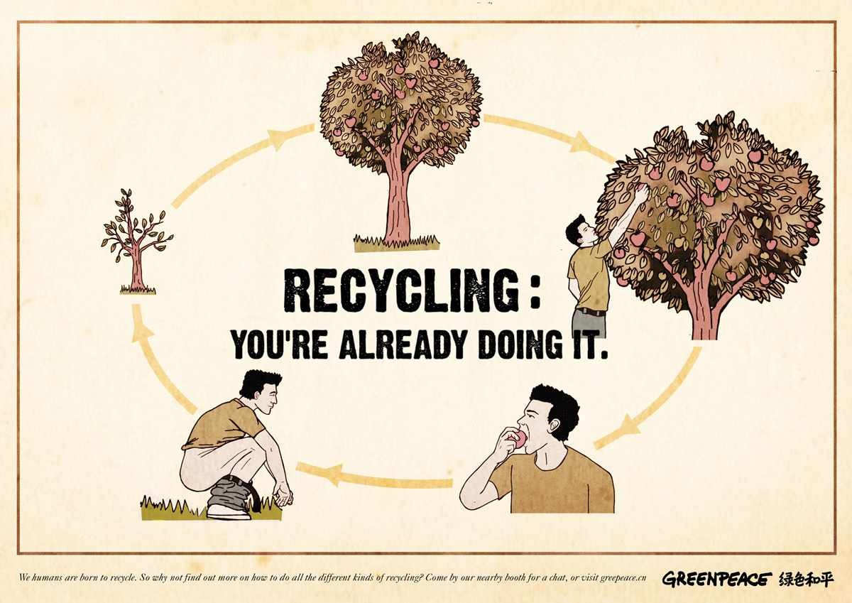 greenpeaceRecycling.jpg