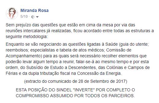 MirandaRosa4.jpg