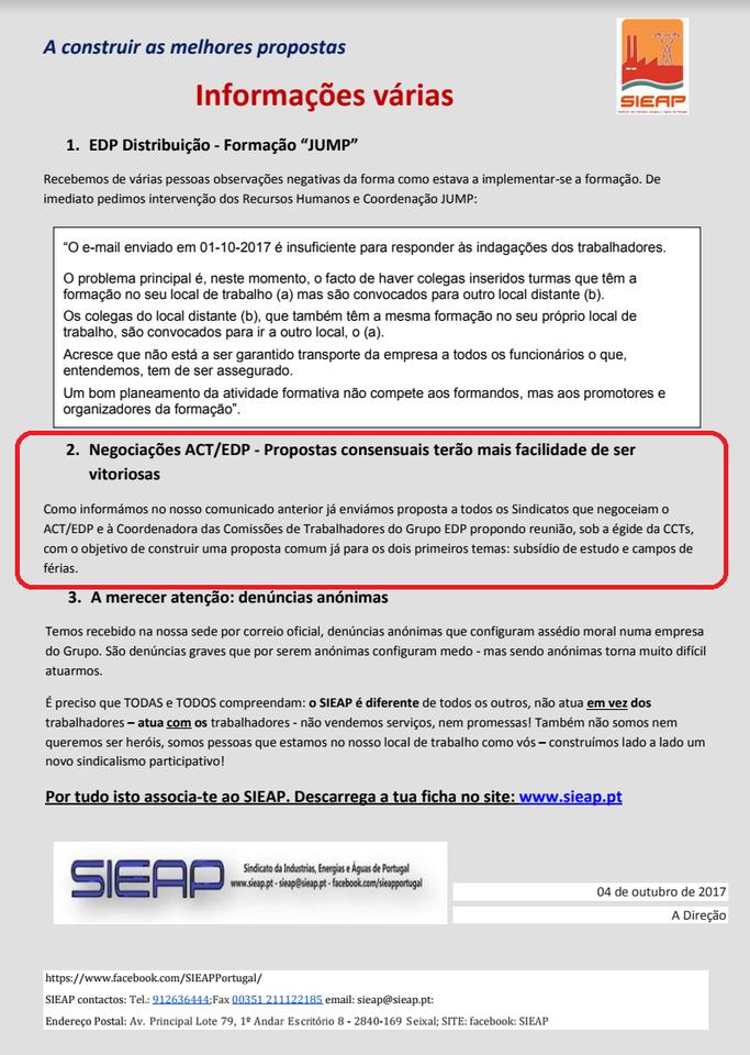 SIREAP - Cópia.png