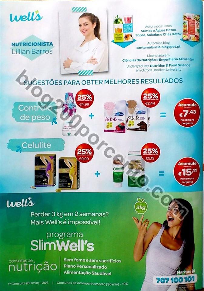 wells marcas_11.jpg