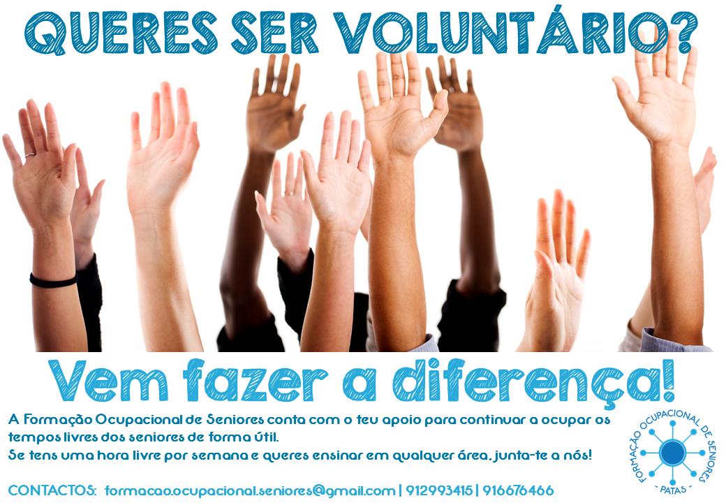 FOS_Voluntários_2015.png