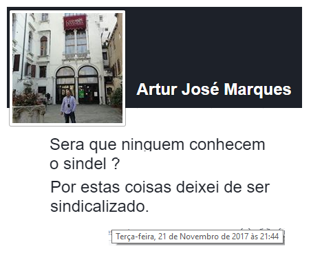ArturJoseMarques3.png
