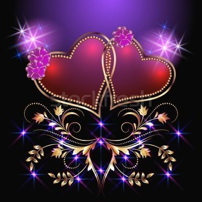 1786803_stock-photo-decorative-hearts-and-stars.jp