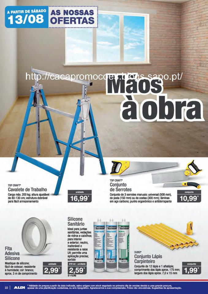 aa_Page22.jpg
