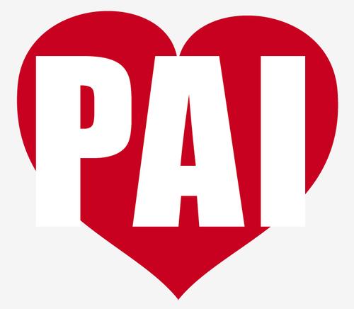 pai.png