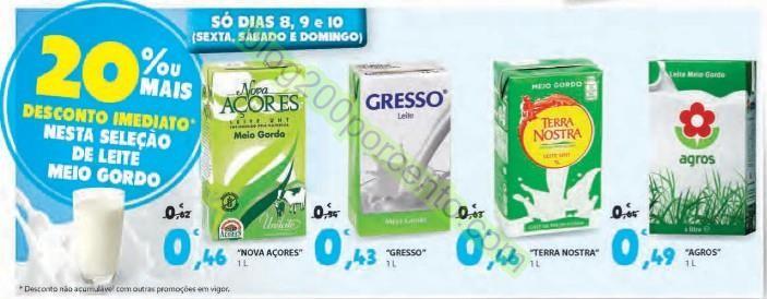 Promoções-Descontos-21059.jpg