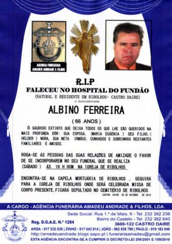 RIP- de Albino Ferreira-66 anos (Ribolhos).jpg