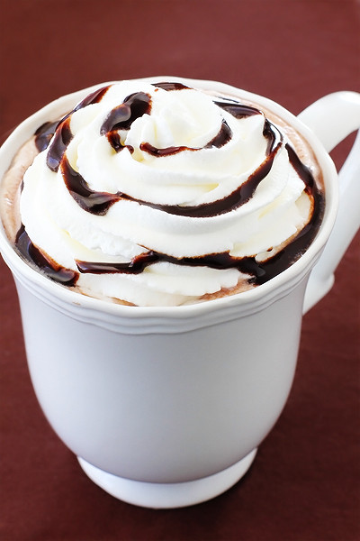nutella-hot-chocolate-tall2.jpg