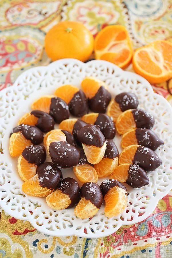 ChocolateDippedClementines-3-600x900.jpg