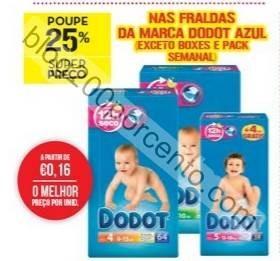Promoções-Descontos-22507.jpg