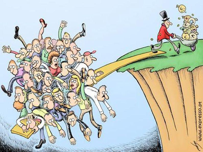 desigualdades-sociais.jpg