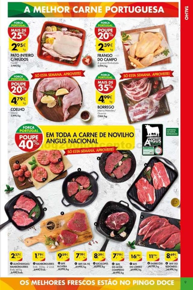 pingo doce médias folheto 9 a 15 junho p9.jpg