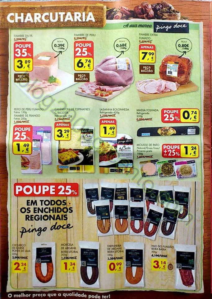 folheto pingo doce 19 a 25 abril_14.jpg