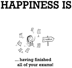 study happiness.png