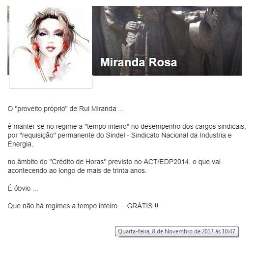 MirandaRosa3.png