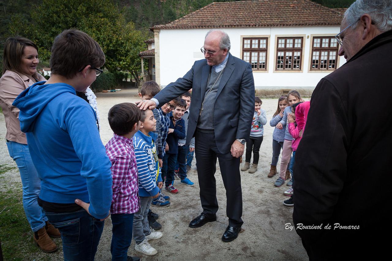 Visita do Sr. Bispo (63)-131.JPG