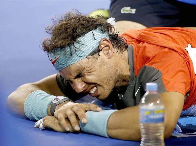 Nadal_1.jpg