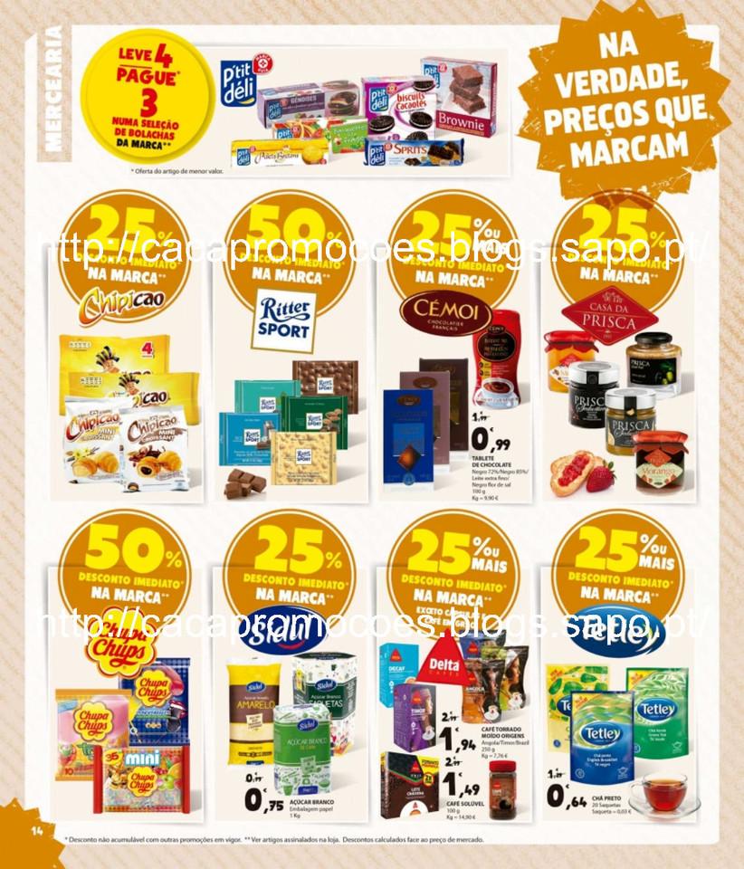 acaca_Page14.jpg