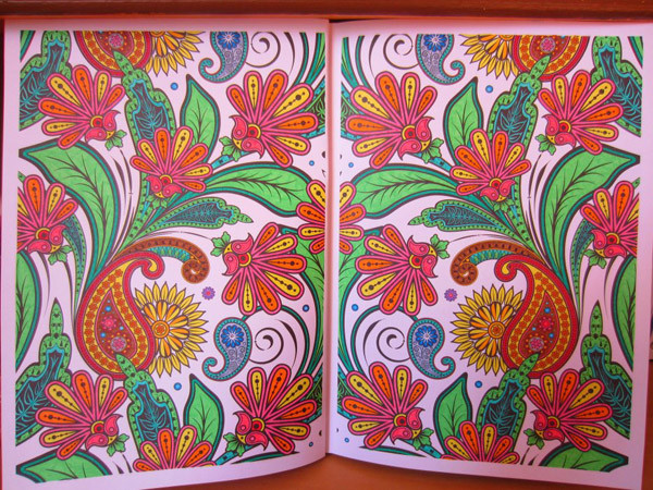 french-coloring-books-2.jpg