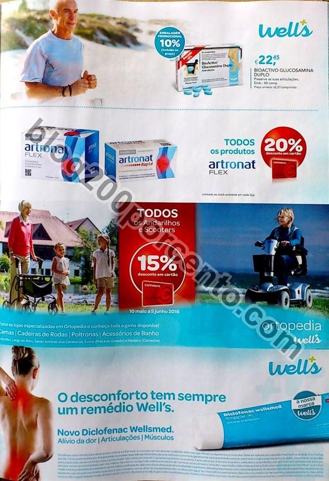 wells marcas_22.jpg