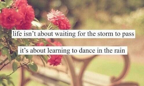 Dance rain.jpg