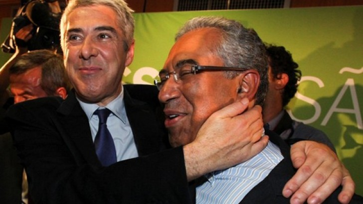 antonio costa and jose socrates.jpg