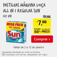 243-240_5464268_Pastilhas-Máquina-Loiça-All-in-1
