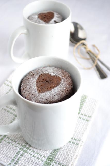 chocolate mug cake _2.JPG