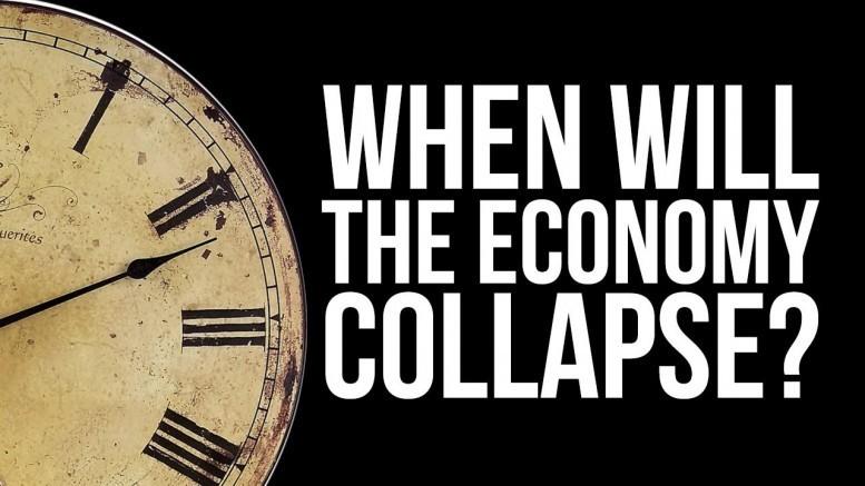 when-economic-collapse.jpg