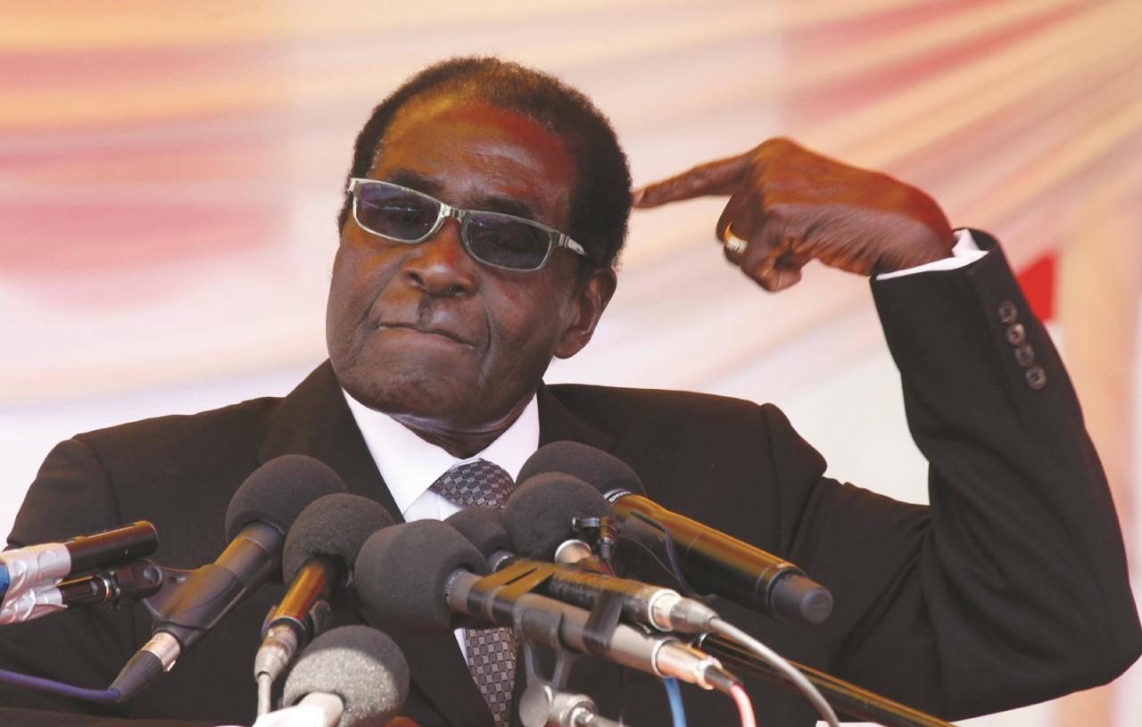 Robert-Mugabe1.jpg