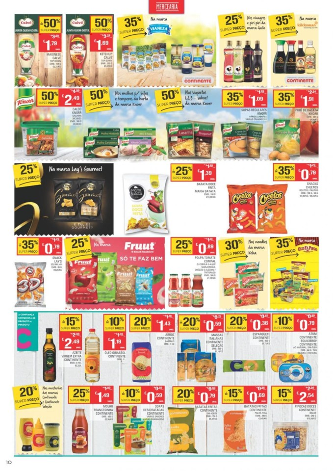 Bricopoupar folheto continente de 8 a 14 page10.jp