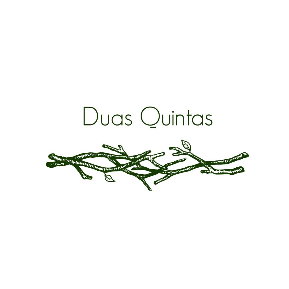 Logo DuasQuintas_com fundo.png