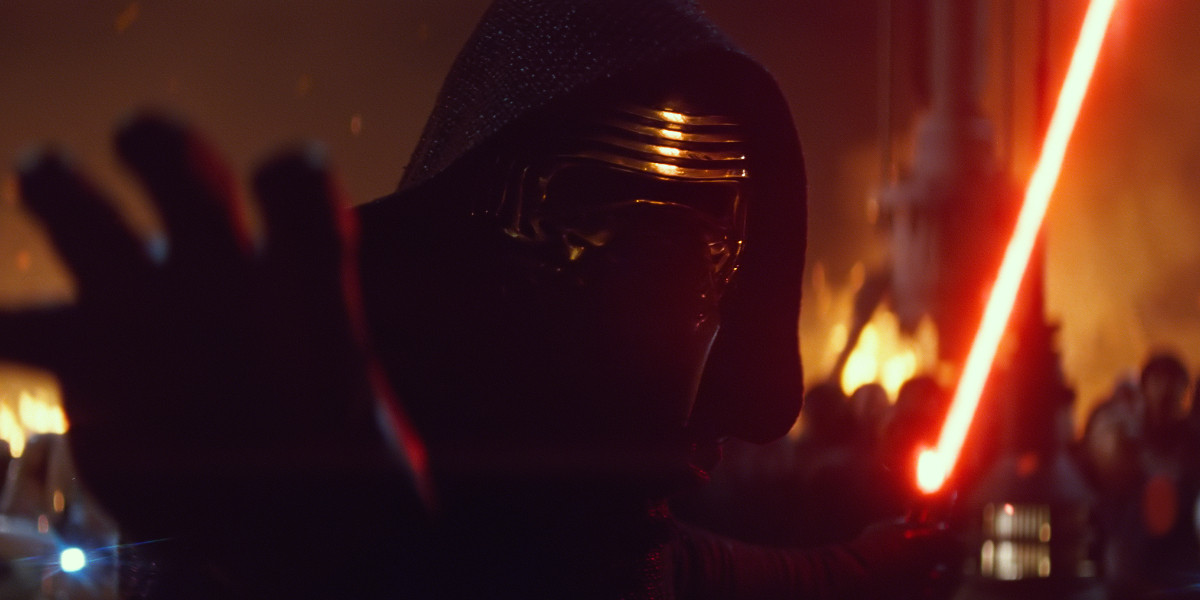Star-Wars-7-The-Force-Awakens-Kylo-Ren1.jpg