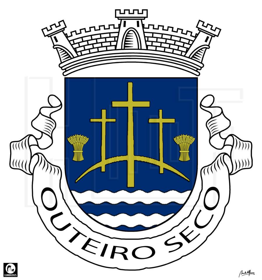 Brasão - Outeiro Seco 1 - Blogue.jpg
