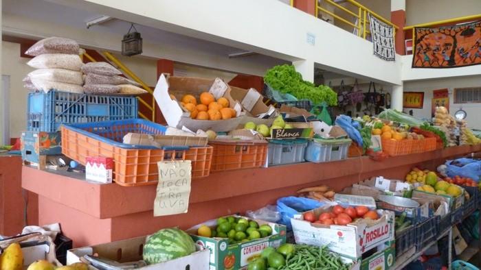 mercado da fruta.jpg