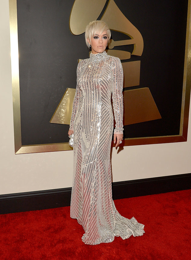 rita-ora-grammy-2015-red-carpet.jpg
