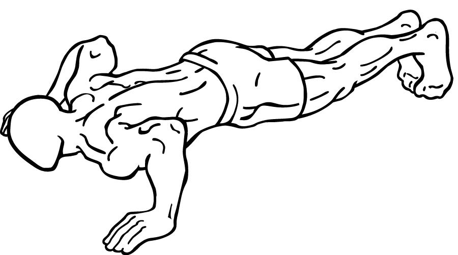 push-ups-3-2.png