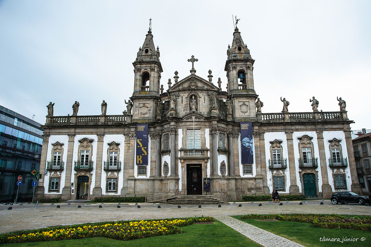 2015 - Braga (451).jpg
