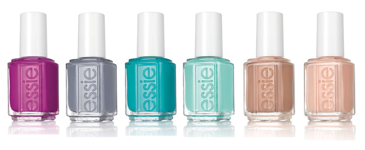 Essie spring collection 2015.jpg