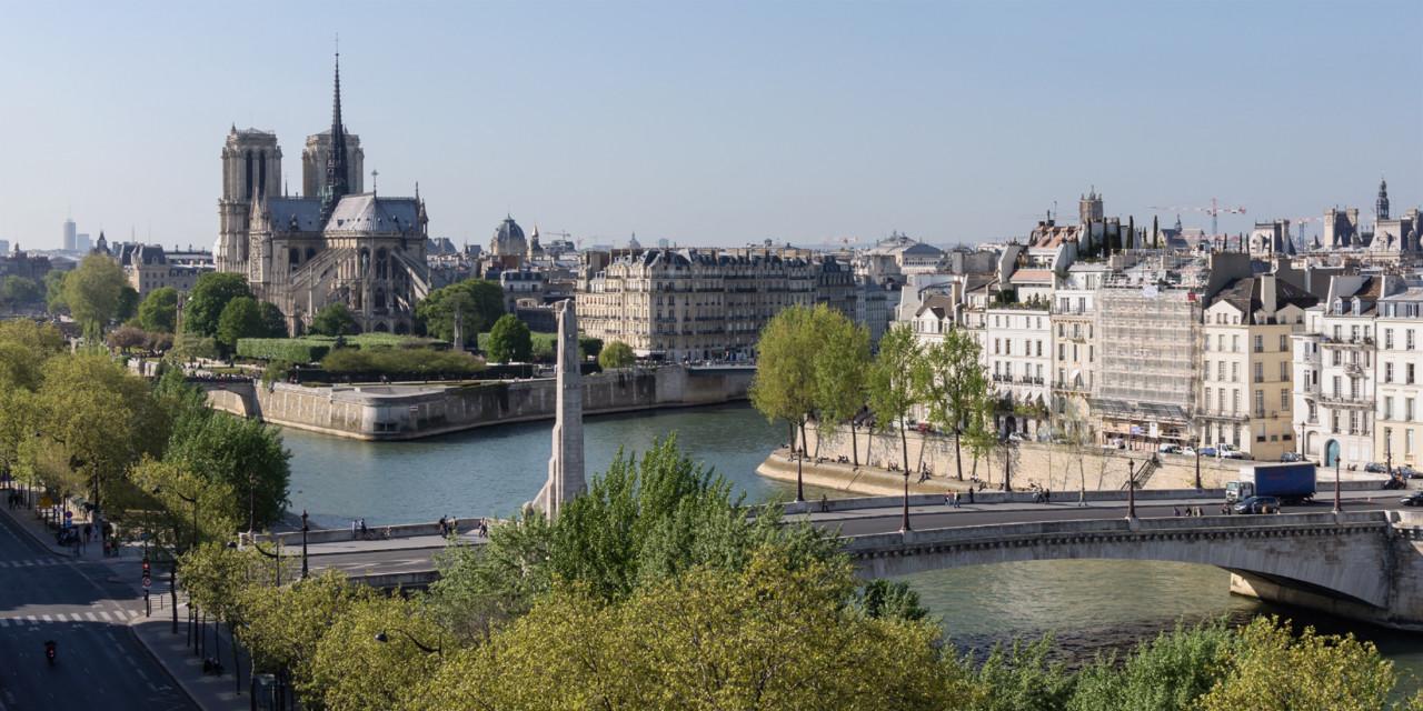 Paris_ile_Cite_ile_Saint_Louis_pont_Tournelle.jpg