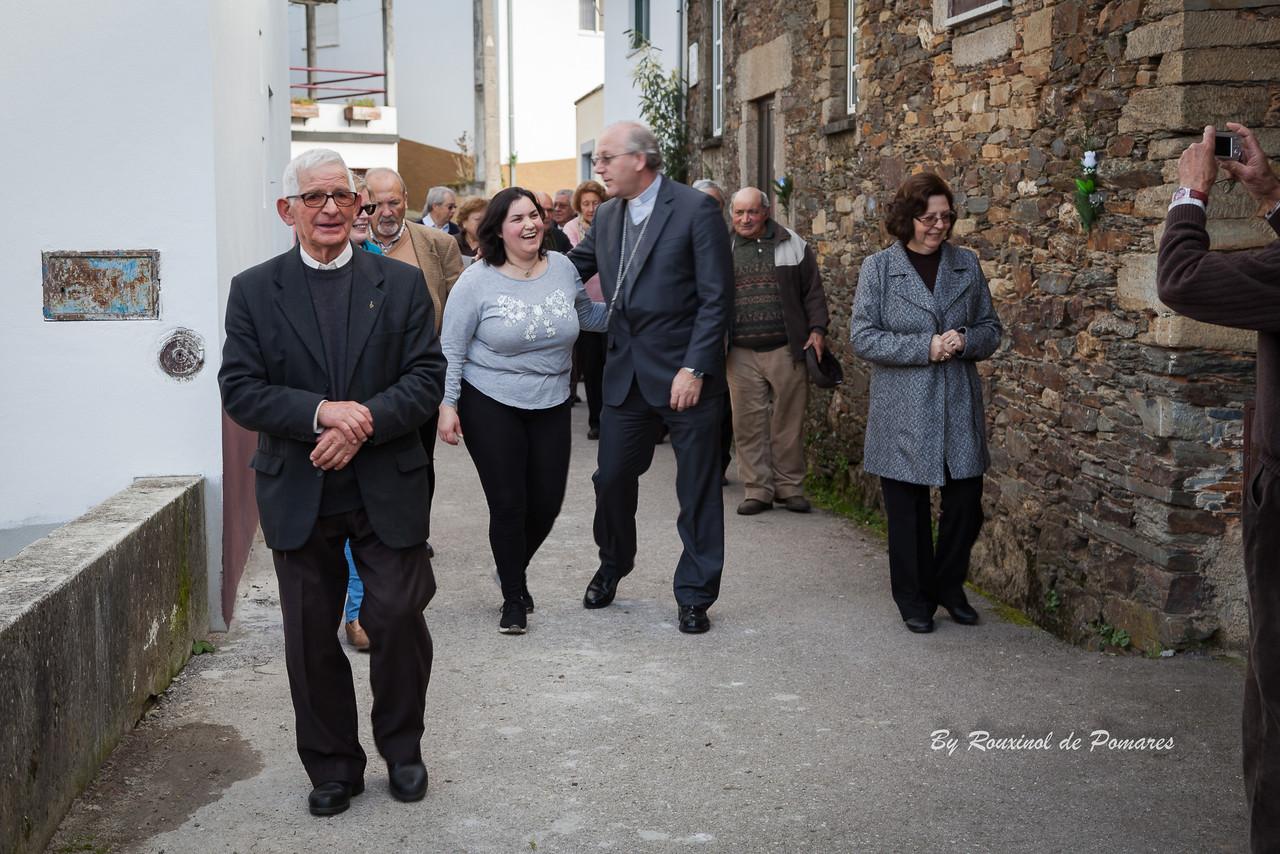 Visita do Sr. Bispo (105)-35.JPG